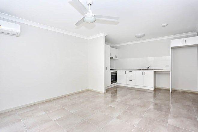 Picture of 2/9 Bridge Street West, KALLANGUR QLD 4503