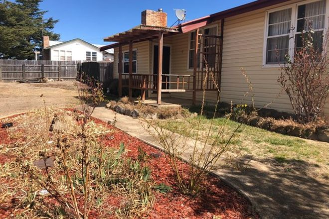 Picture of 14 Boogen Place, COOMA NSW 2630
