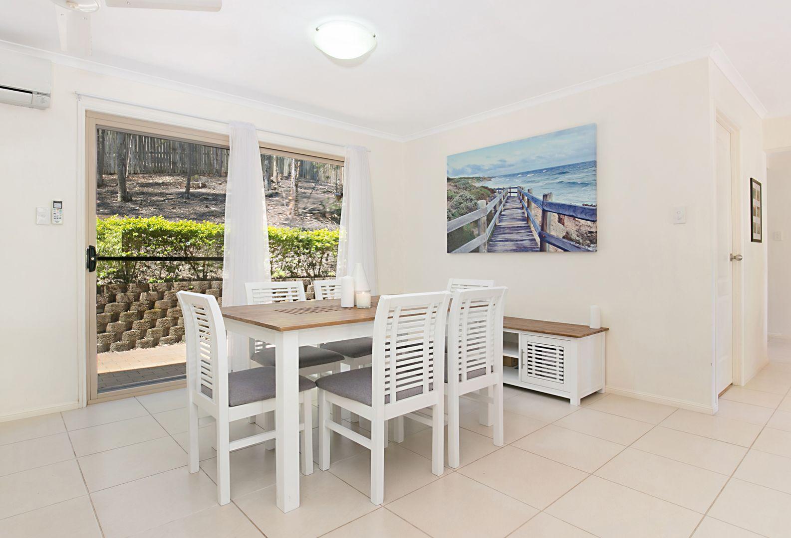 39 Lissadell Street, Shailer Park QLD 4128, Image 2