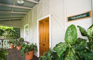 27 Heussler Terrace, Milton QLD 4064