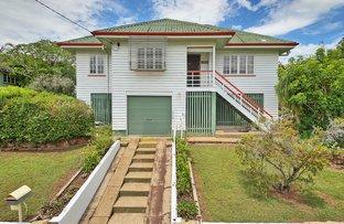 6 Kine St, Moorooka QLD 4105