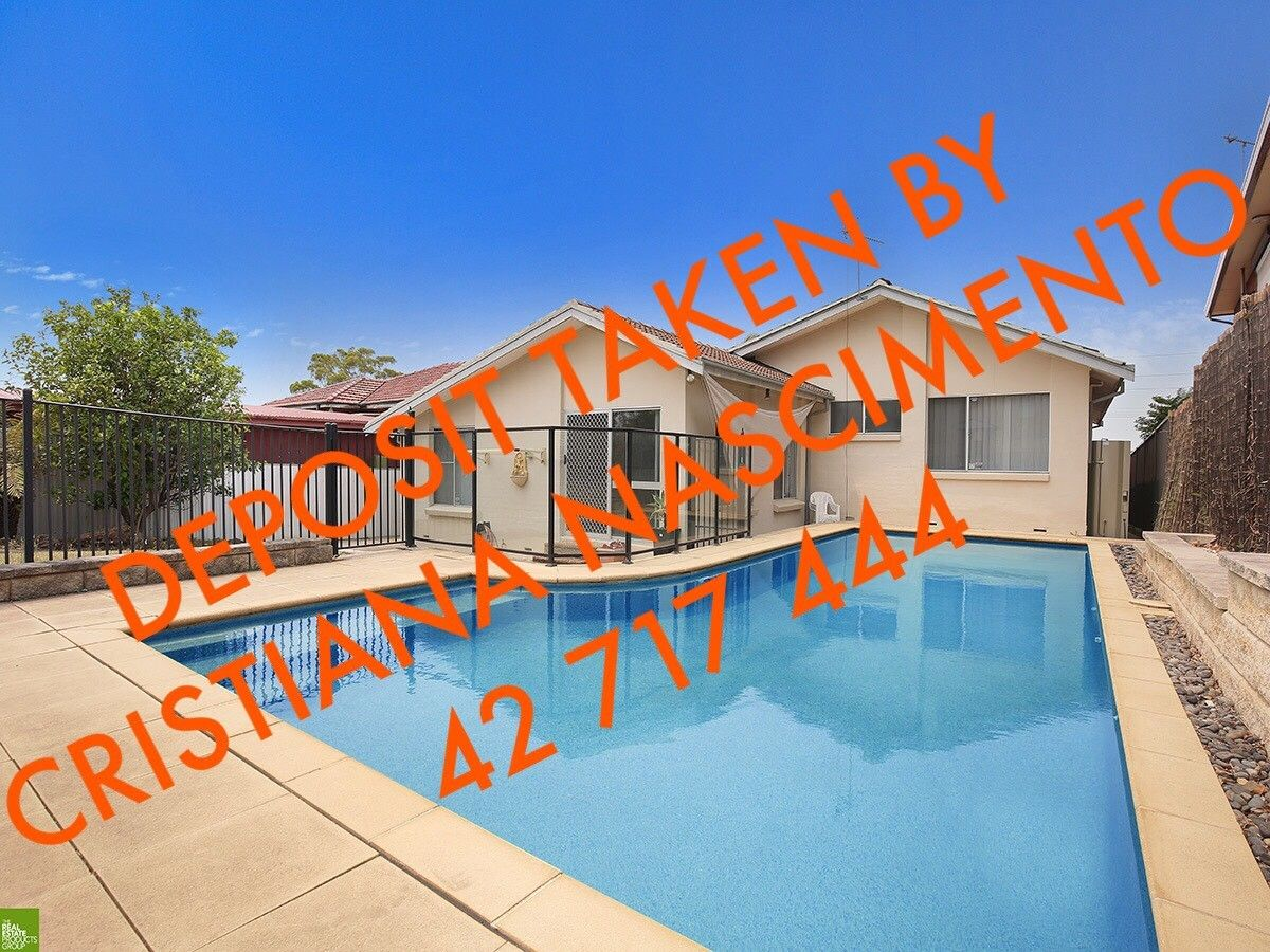 68 Beatus Street, Unanderra NSW 2526, Image 0