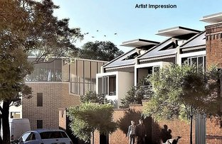 Picture of 133 Probert Street, Newtown NSW 2042