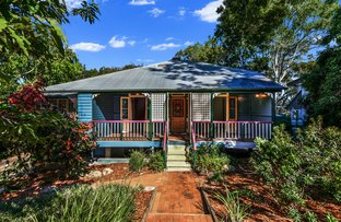 Picture of 15 Connors Street, Petrie QLD 4502