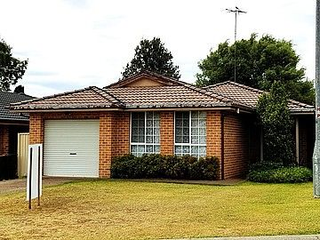9 Stockalls Place, Minto NSW 2566, Image 0