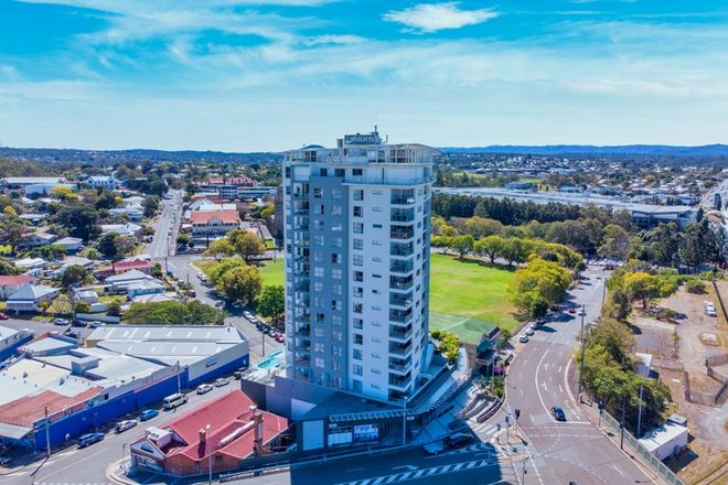 Picture of 801/11 Ellenborough Street, WOODEND QLD 4305