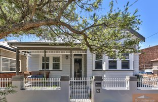 Picture of 37 Lawson St, Hamilton NSW 2303