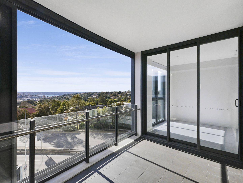 403/570 Oxford Street, Bondi Junction NSW 2022, Image 0