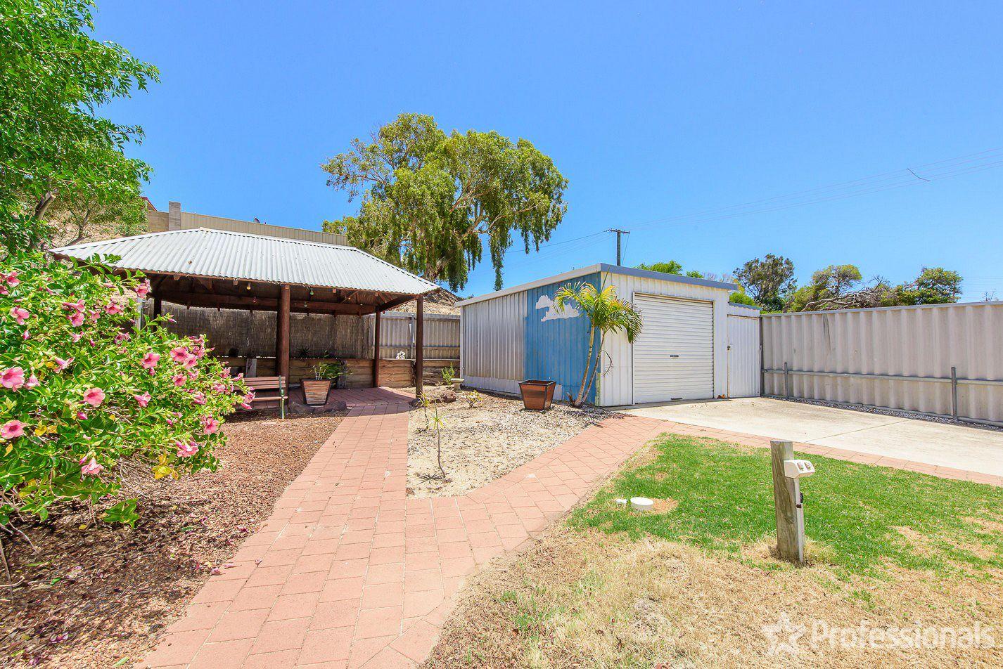 81 Ainsworth Street, Geraldton WA 6530, Image 9
