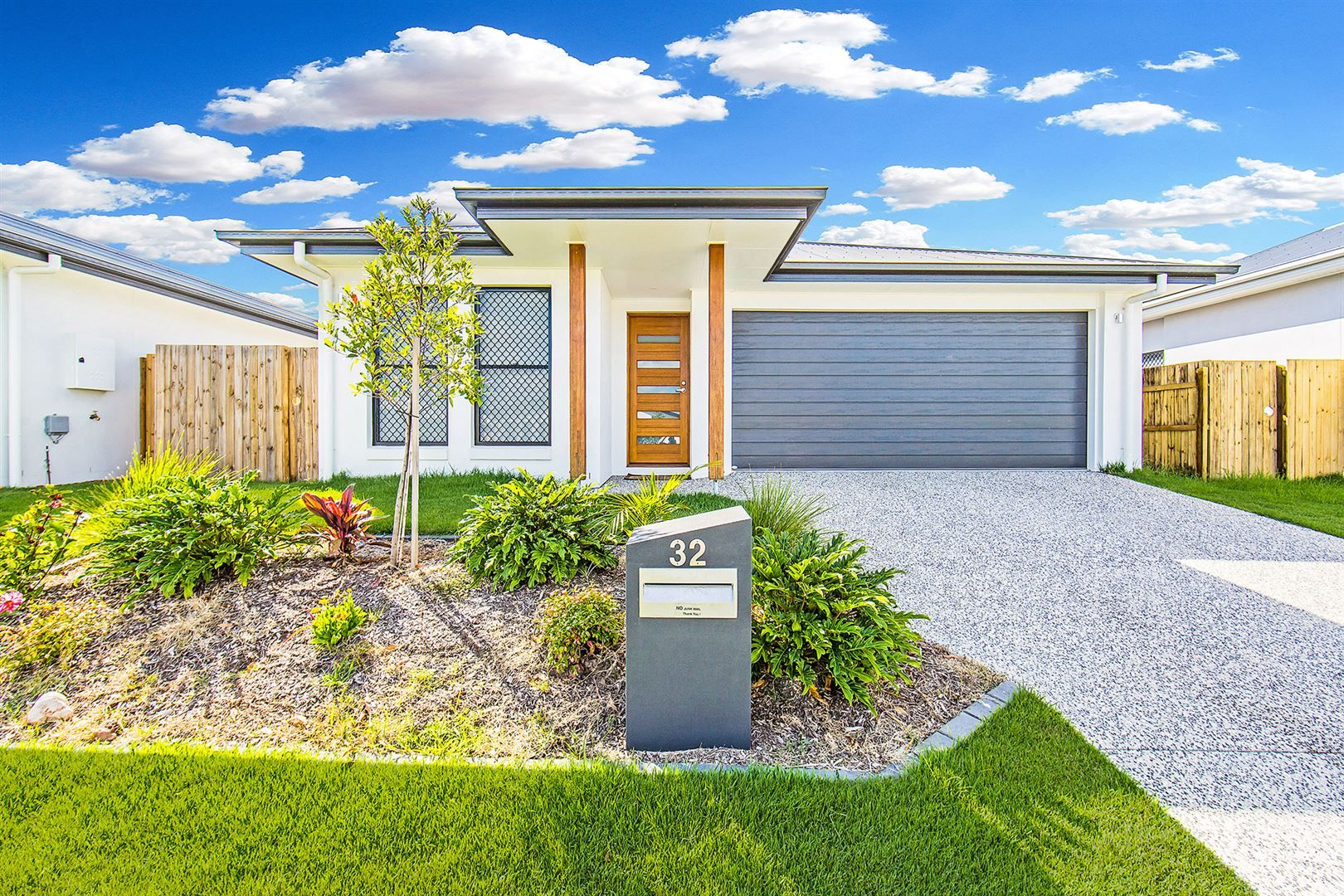 32 Bourke Crescent, Nudgee QLD 4014, Image 0