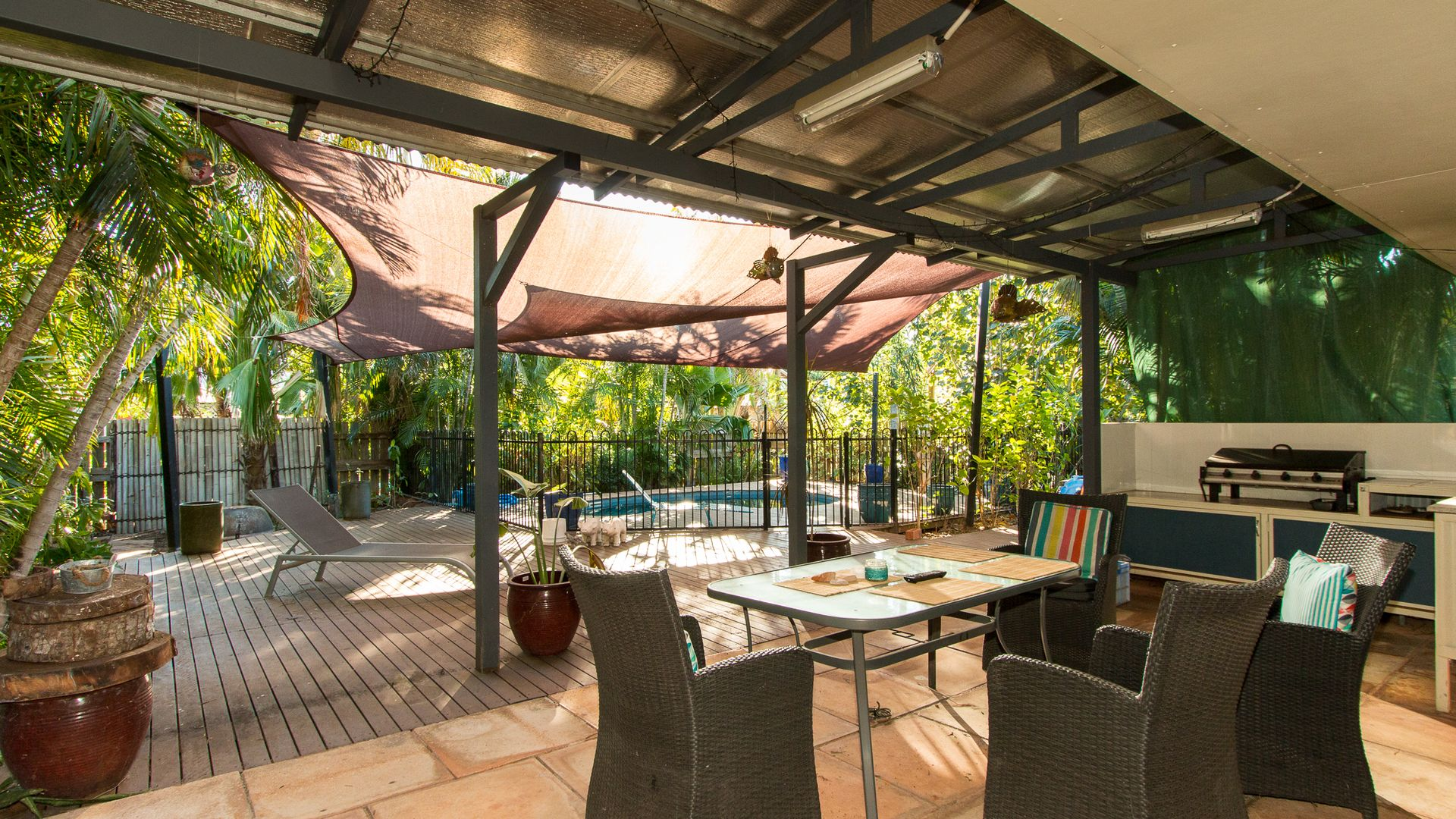 102B Reid Road, Cable Beach WA 6726, Image 1