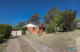 Picture of 17 St Clair Place, Lyons ACT 2606
