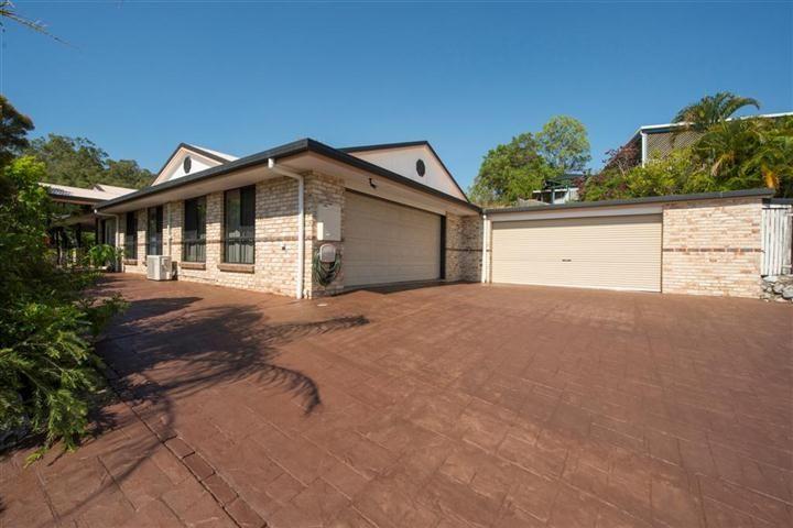 23 Wivenhoe Close, Clinton QLD 4680, Image 0