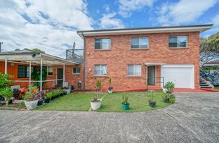 Picture of 2/25 Benelong Street, The Entrance NSW 2261