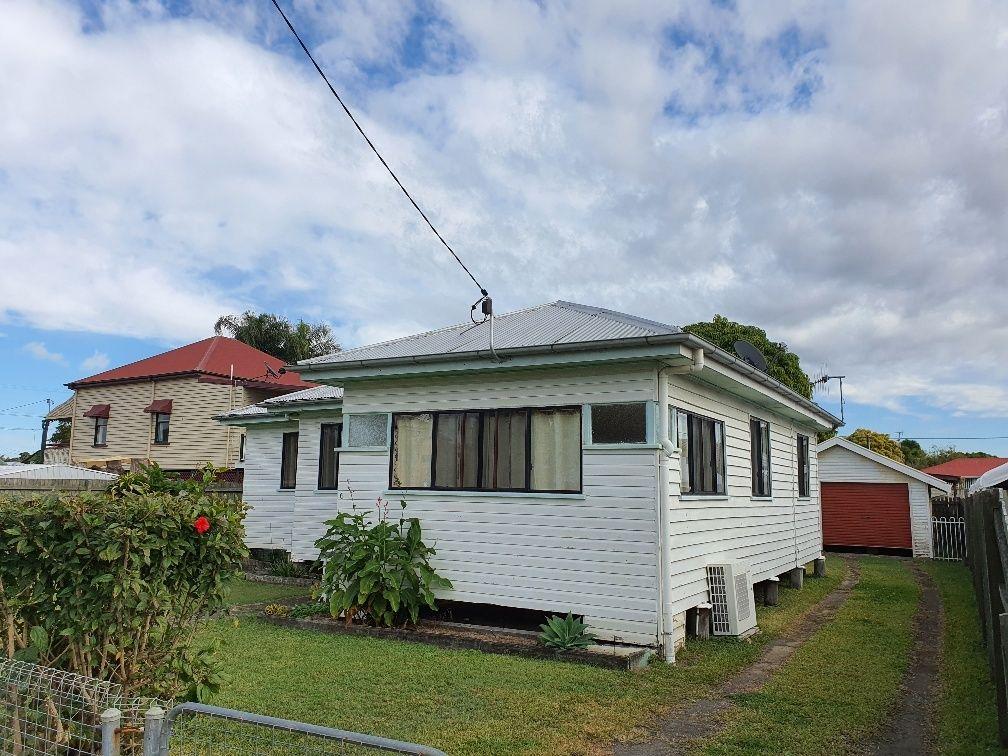 6 Eva St, Maryborough QLD 4650, Image 0