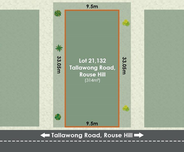 21, 132 Tallawong Road, Rouse Hill NSW 2155, Image 0