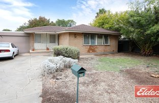 Picture of 14 Sherborne Street, Elizabeth Downs SA 5113