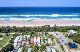 Picture of 5 Pacific Esplanade, South Golden Beach NSW 2483