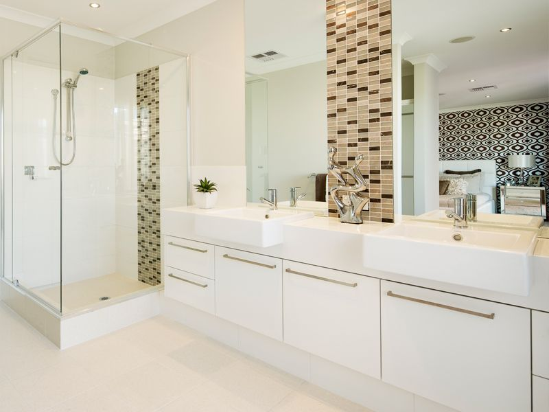 Lot 365 Winton Street, Margaret River WA 6285, Image 1