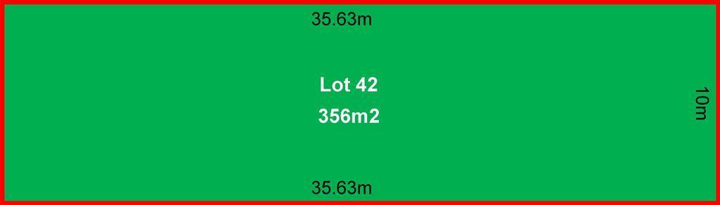 Lots 41-42 Mundon Street, Campbelltown SA 5074, Image 2