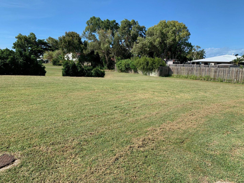7 First Close, Bowen QLD 4805, Image 1