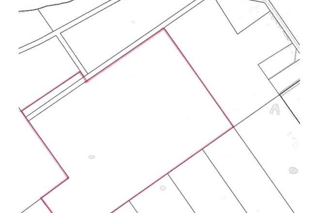 Picture of Lot 1, 234 Winkleigh Road, EXETER TAS 7275