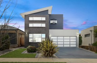 Picture of 38 Casilda Street, Harrison ACT 2914