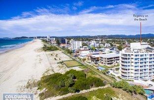 210/1483 Gold Coast Highway, Palm Beach QLD 4221