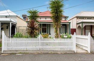 Picture of 56 Victoria Grove, Brunswick VIC 3056