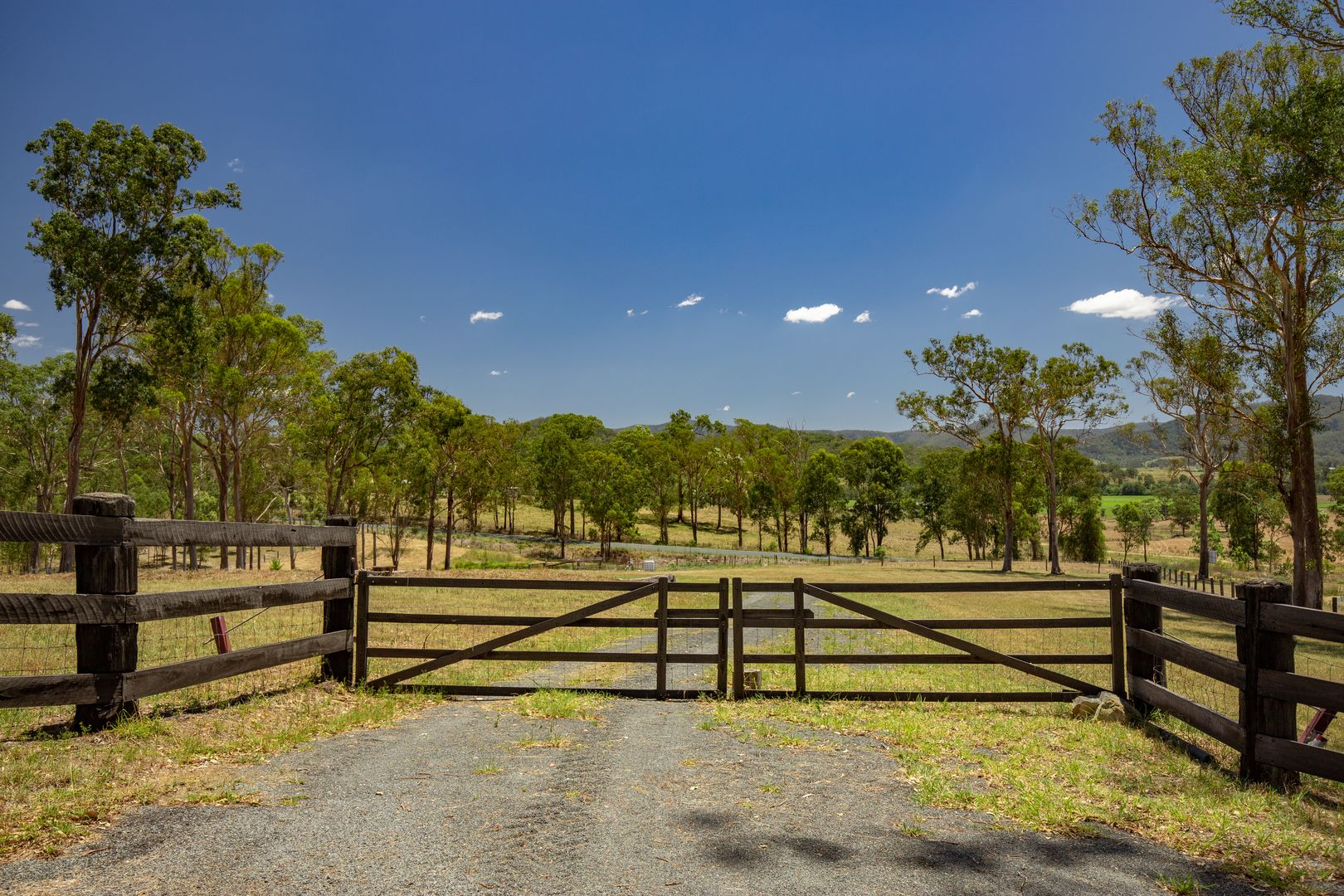 7 Phascogale Crescent, Gloucester NSW 2422, Image 2