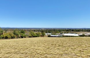 Picture of 7 Crows Ash Crescent, Kingaroy QLD 4610