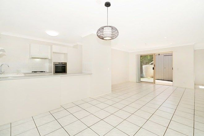 Picture of 17 Downlands Place, BOONDALL QLD 4034