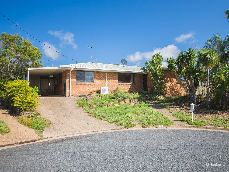 15 Pillich Street, Kawana QLD 4701, Image 0