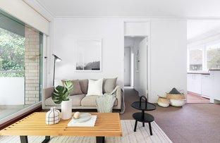 14/58 Ocean Street, Woollahra NSW 2025