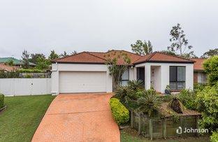 12 Mitchell Place, Belmont QLD 4153
