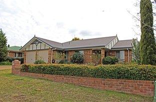 Picture of 11 Flynn Drive, Warwick QLD 4370
