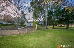 Picture of Lot 601 / 16 Dann Court, Willagee WA 6156