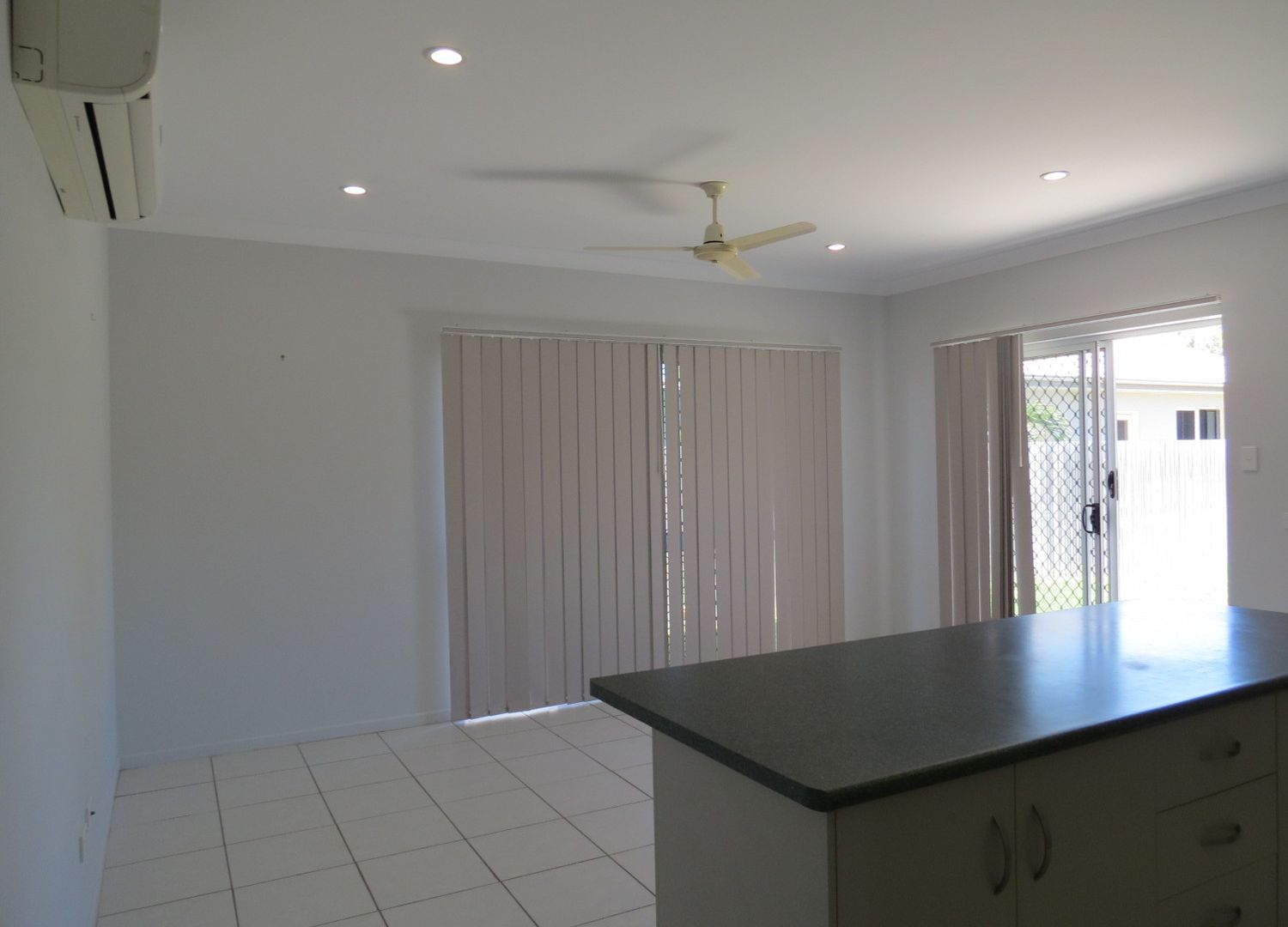 3 Fifth Close, Bowen QLD 4805, Image 2