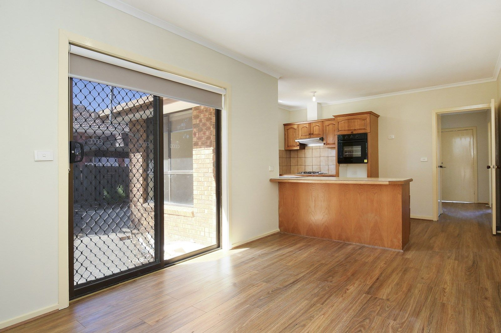 59 Dransfield Way, Epping VIC 3076, Image 1