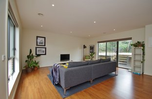 Picture of 8A St Leonards Road, Healesville VIC 3777