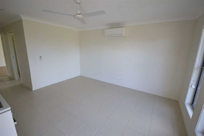 Picture of 18A Minerva Place, BLI BLI QLD 4560