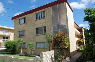 Picture of 4/60 Kitchener Street, Coorparoo QLD 4151