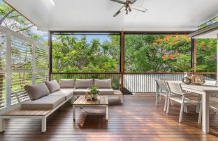 Picture of 2 Benecia Street, Wavell Heights QLD 4012