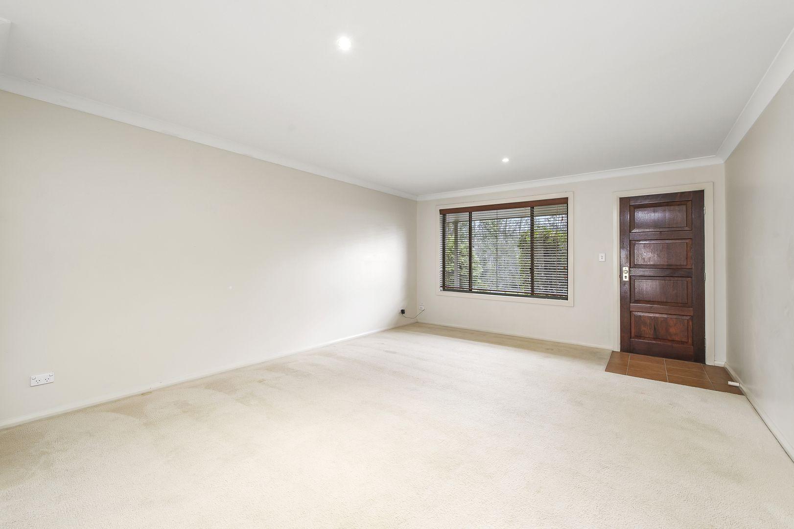 2/42 KOEL CRESCENT, Port Macquarie NSW 2444, Image 1