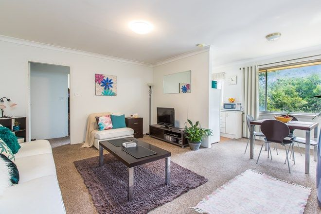 Picture of 17/230 Newcastle Road, JESMOND NSW 2299