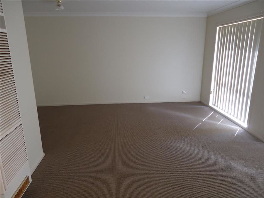 24 Yarrawah, Bourkelands NSW 2650, Image 1