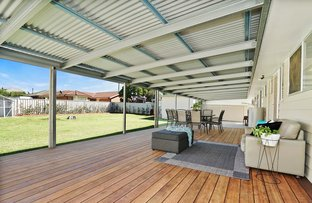 Picture of 73 High, Wallalong NSW 2320