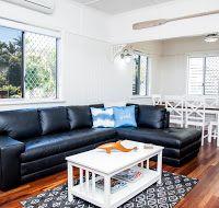 93 Miller Street, Urangan QLD 4655, Image 0