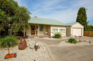 Picture of 26 Burley Road, Yarrawonga VIC 3730