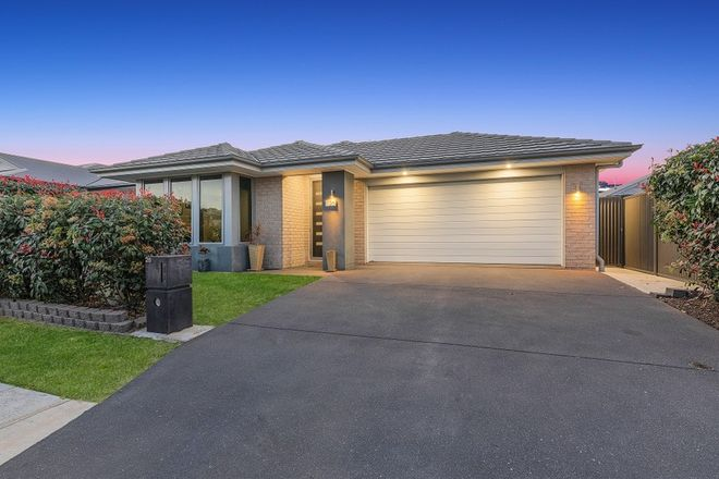 Picture of 26 Greenview Avenue, SOUTH RIPLEY QLD 4306